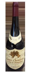 philippe-leclerc-champonnets