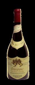 vin-philippe-leclerc-gevrey-chambertin-les-bons-batons