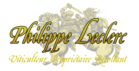 logo-philippe-leclerc-phrase-transparent